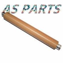 1X A03U720300 A03U720100 pour Konica Minolta BH Pro C5500 C5501 C6500 C6501 5500 5501 6500 6501 Supérieur Rouleau De Pression Inférieur