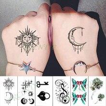 Popularne Tattoo Sticker Key Kupuj Tanie Tattoo Sticker Key