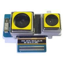 Camera Sau Module Cho Xiao Mi Mi 8 Camera Phía Sau Camera Sau