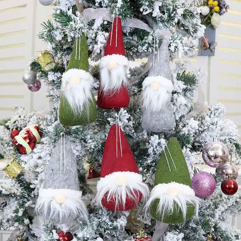 Shower Curtain Elf Dwarf Santa Snowflake Bathroom Mat