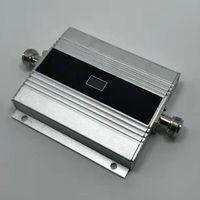אנטנה עבור 900Mhz GSM 2G / 3G / 4G אותות Booster משחזר מגבר אנטנה עבור טלפון נייד (3)