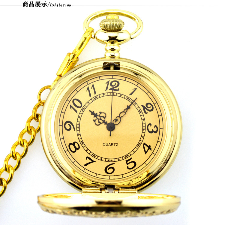 Retro-Gold-Fashion-Hollow-Gear-Steampunk-Quartz-Pocket-Watch-Stainless-Steel-Pendant-For-Men-Women (2)