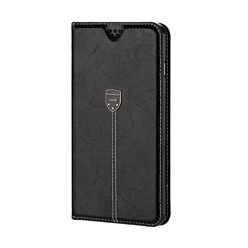 For Meizu U10 Case Soft TPU Silicone Wallet PU leather Phone Cases for Meizu U10 flip Case Cover Silicone U 10 5.0 + Card Holder