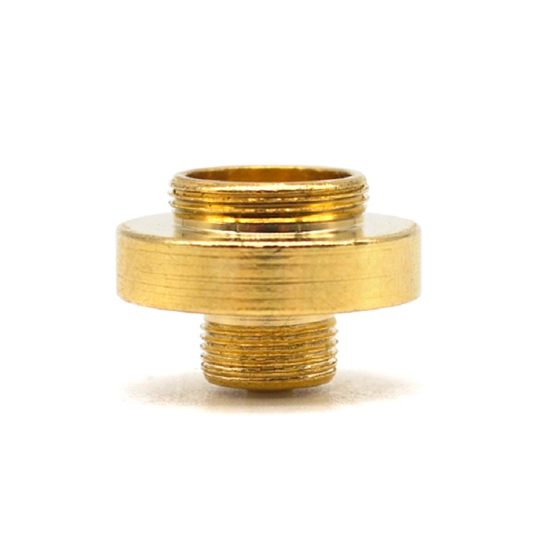 Replacement 510 Adapter For DOTAIO/OHMVAPE RBA Coil  Vape Accessory