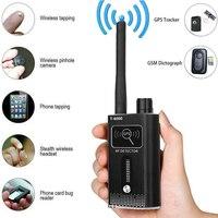 Oferta https://ae01.alicdn.com/kf/H9bf52cdc2cde4eb19a6abcf498041fec6/Multi función inalámbrica oculta Cámara Espia Anti Candid Detector Pinhole Cam GPS Tracker RF señal GSM.jpg
