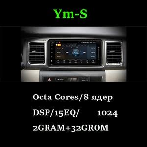Image 3 - Android Car Radio Stereo Audio Player for Toyota Camry Avalon AVanza Granvia Hiace Kluger Paseo Previa Prius Sienna Solara