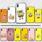 Spongebob cute face ...