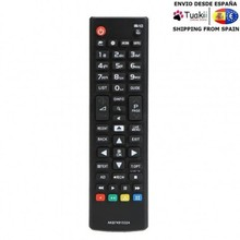 Remote control for LG TV LGAKB74915324 LED LCD 433MHz Smart Wireless