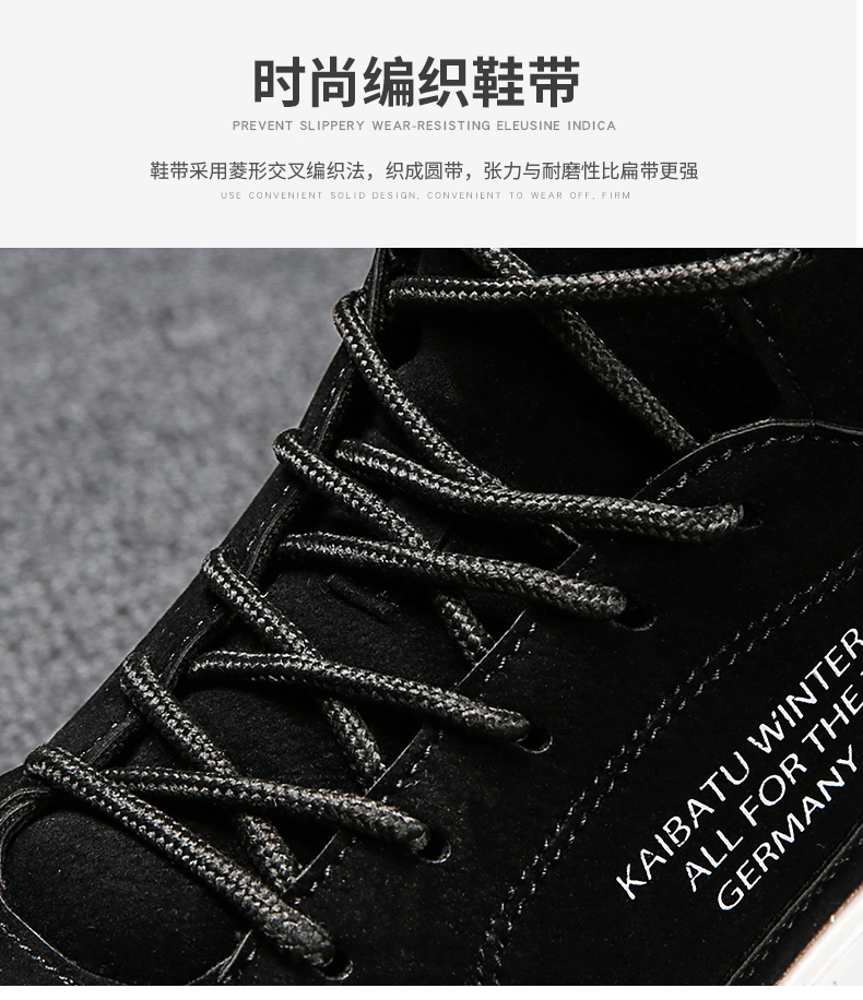 2019 Mens Shoes Casual Slip On Breathable Hot Sale Air Cushion Keep warm Sneakers Men Shoes Spring Shoes Outdoor Flats Shoes 36