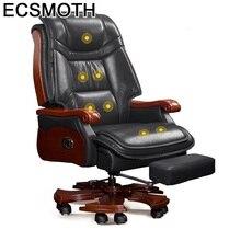 Sedia Ufficio Fotel Biurowy Cadir Gamer Bilgisayar Sandalyesi Sillones Oficina Silla Gaming Cadeira Poltrona Computer Chair