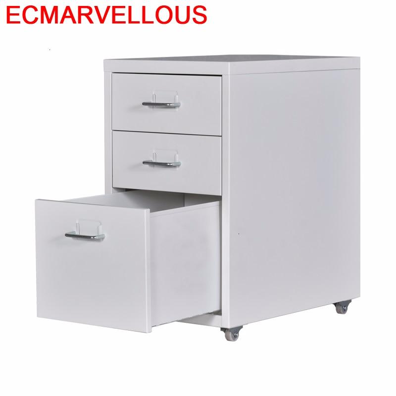 Repisa Cajones Caja Pakketbrievenbus Archivadores Metalico Archivero Mueble Archivador Para Oficina Filing Cabinet