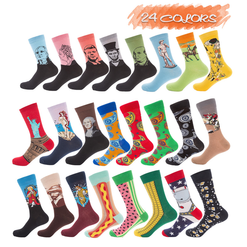 UP GRADE High Quality Professional Brand Sport Socks Breathable Road Bicycle Socks Outdoor Sports Racing Cycling Sock