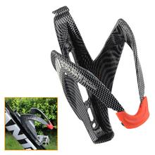Rack-Accessories Water-Bottle-Holder Bicycle Can-Cage-Bracket Mountain-Bike-Bottle MTB