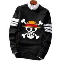 https://ae01.alicdn.com/kf/H9bf9de0529304df28da593cbcb37fe87T/Pullover-One-Piece-Luffy-Whitebeard-Pirate-Skull.jpg