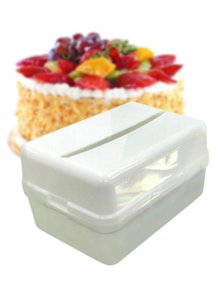 Sensational Cake Atm Happy Birthday Cake Topper Money Box Funny Cake Atm Happy Personalised Birthday Cards Paralily Jamesorg