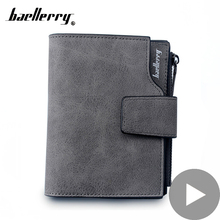 Lady Walet Small for Girl Female Women Wallet Purse Card Money Bag Coin Holder With Zipper Short Partmone Vallet Portemonee 2019 kavis genuine leather women wallet female small walet portomonee lady mini zipper money bag vallet coin purse card holder perse