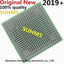 DC:2019+ 100% New 216 0833132 216 0833132 BGA Chipset