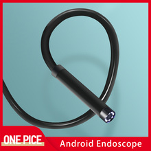7 0mm 3in1 endoscope…