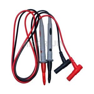 Image 3 - Новинка 100%, выходной светодиодный тестер подсветки телевизора 0 320 в, светодиодные ленты, инструмент для тестирования с дисплеем тока и напряжения для всех применений светодиодный
