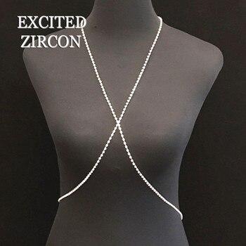 Купон Модные аксессуары в Zircon Stone Store со скидкой от alideals