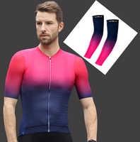 CHE JI herren kurzarm radfahren jersey straße mtb radfahren hemd kunden Radfahren Kleidung Mountainbike Tragen