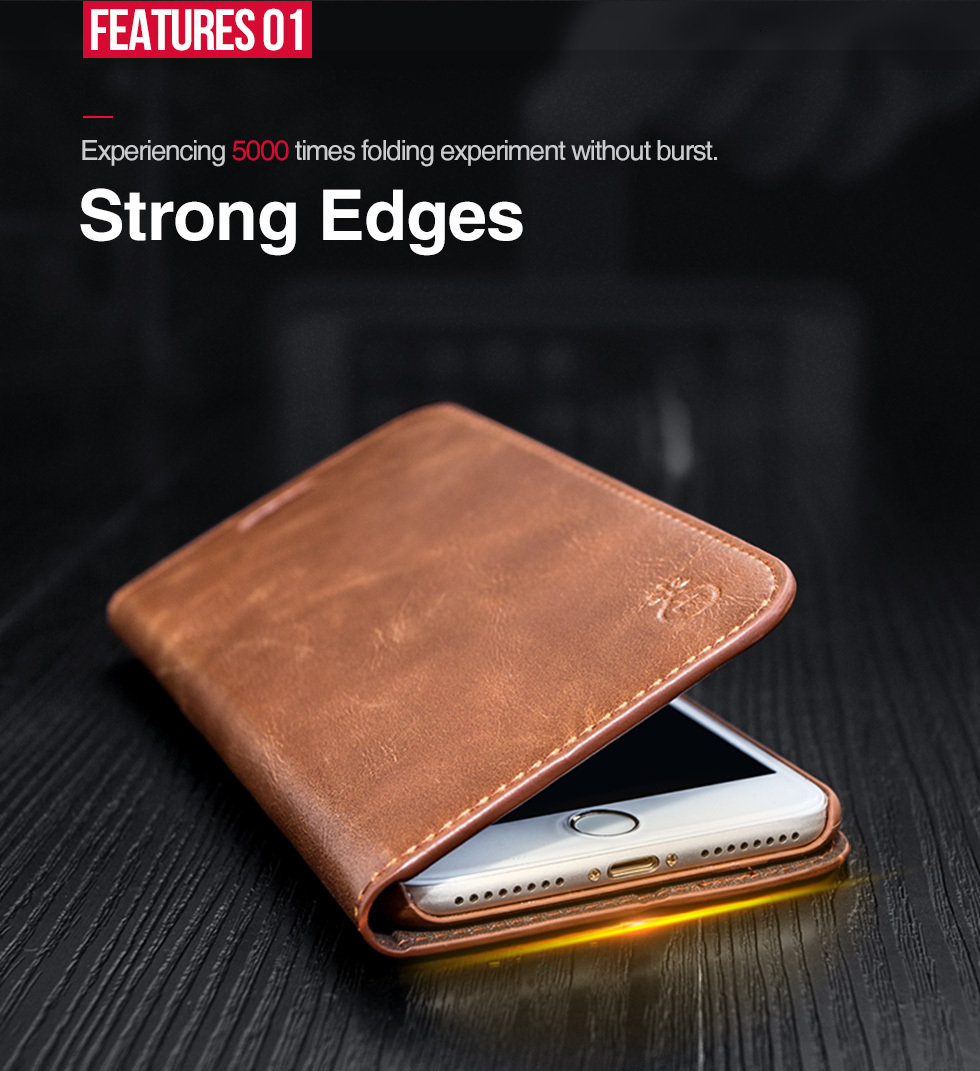 H9c00c36ba2374f85a2c0054393eeac89b Musubo Genuine Leather Flip Case For iPhone 8 Plus 7 Plus Luxury Wallet Fitted Cover For iPhone X 6 6s 5 5s SE Cases Coque capa