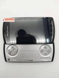 100% r800i original sony ericsson xperia jogar z1i r800 telefone móvel 3g wifi gps 5mp telefone celular android frete grátis