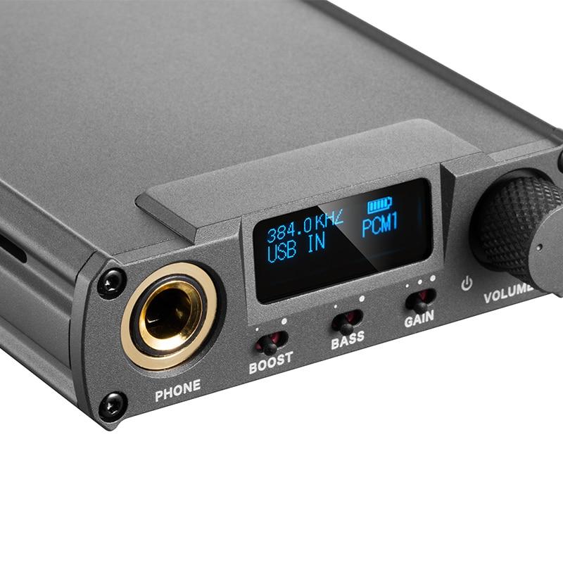 AMPLIFICADOR-DE-ESCRITORIO-port-til-DAC-y-auriculares-XDUOO-XD-05-Plus-AK4493EQ-XMOS-XU208-32bit