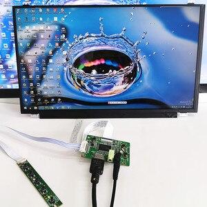 18KG Adjustable 14 - 42 Inch TV Wall Mount Bracket Flat Panel TV Frame Support 15 Degrees Tilt for LCD LED Monitor Flat Pan(China)
