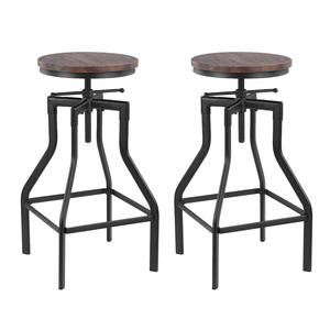 Stool Chair-Bar Dini...