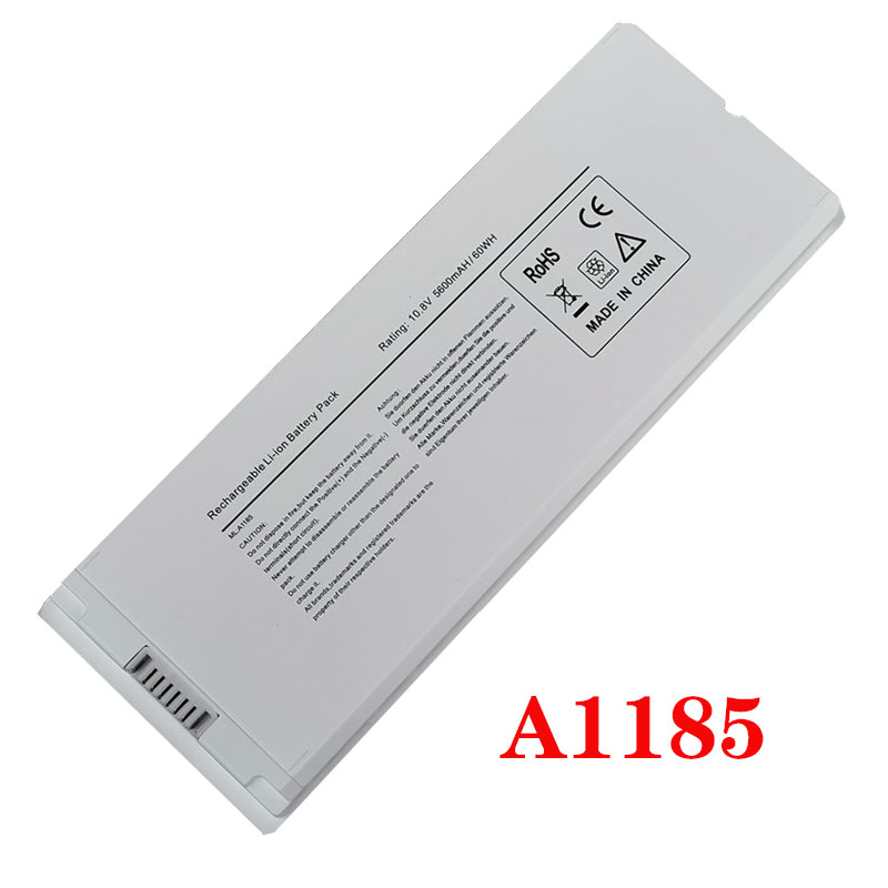 """Battery Connector 20PIN Black 820-2029-A for Apple Macbook 13/"""" A1181 2006"""