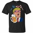 Funny Murica Trump B...