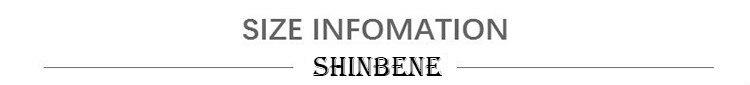 Shinbene tie dye buttery-macio esporte yoga fitness