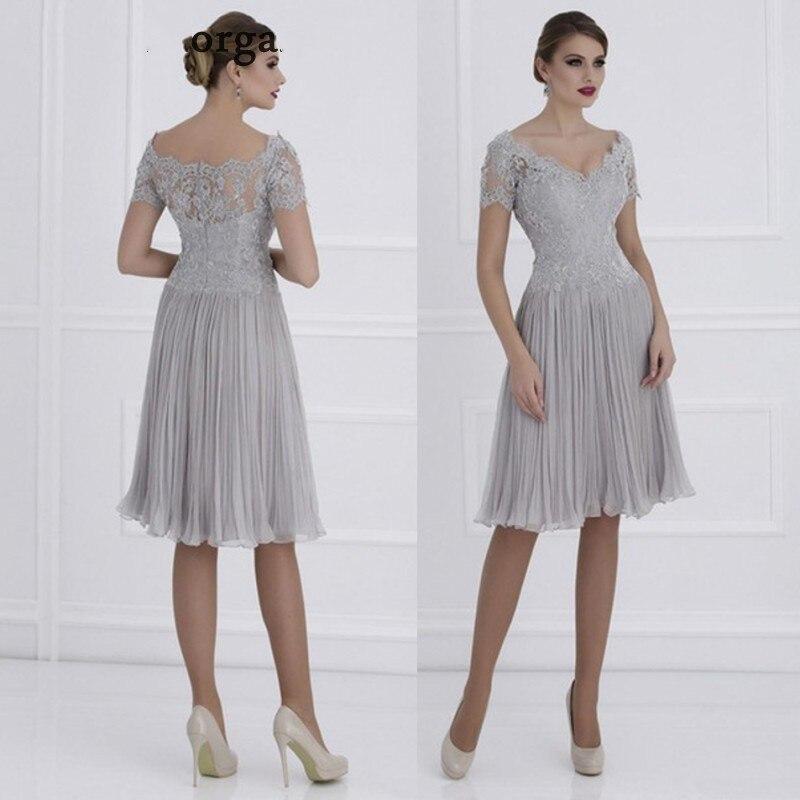 Bride Groom Dresses