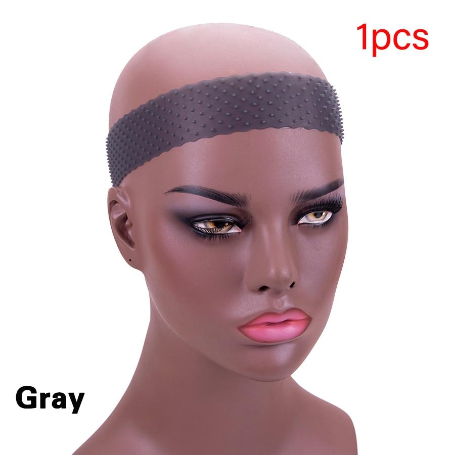1 pcs gray