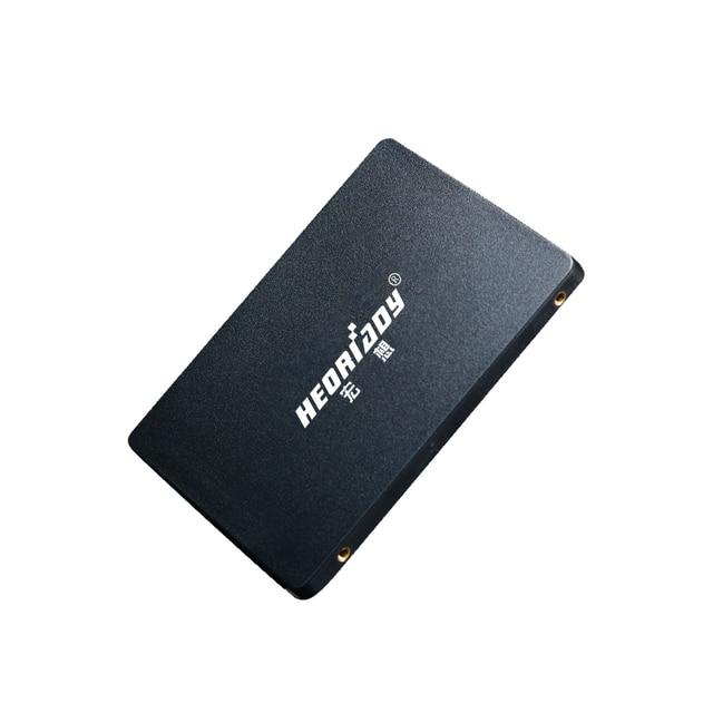 """heoriady HDD SSD 120GB 128GB 240GB 256GB 500GB 512GB 1TB 2t sata3 Hard Drive Disk Disc Solid State Disks 2.5 """" laptop Desktop pc 3"""