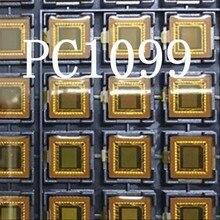 1 шт. X PC1099 PC1099N PC1099K Новая