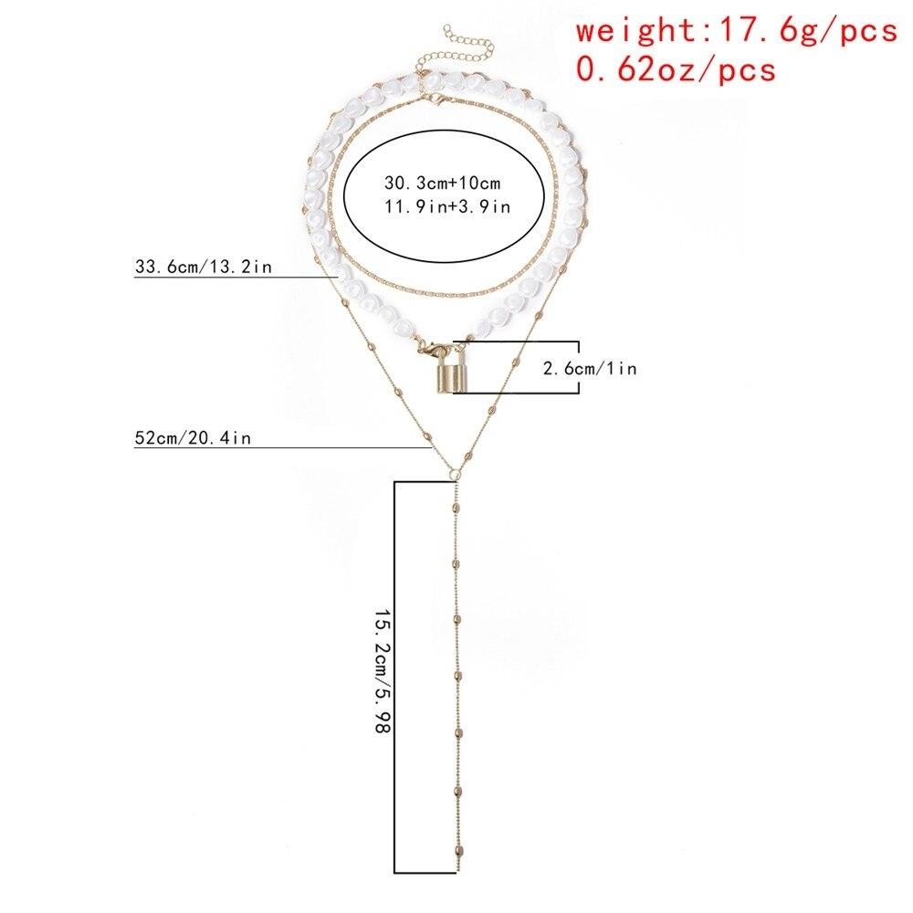 5d71b2dab38cb52403694380-8-original