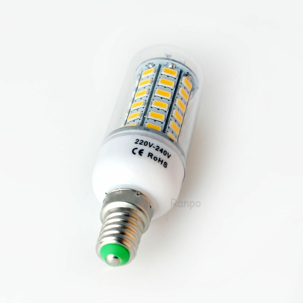 RTZX0005_LED_CORN_LIGHT_BULB (13)
