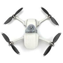 Núi Giá Đỡ 1/4 Vít Cho DJI Mavic Mini Drone Mở Rộng Adapter Dành Cho Bộ Máy 360 Camera Hành Động Cho GoPro 8 phụ Kiện