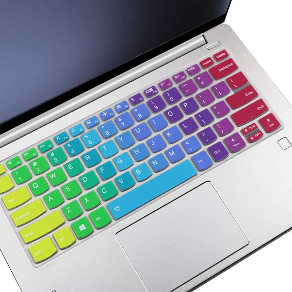 "Для Lenovo Ideapad S145 L340 S340 14ast 14iwl 14igm 14ikb s145-14ast s145-14ikb s145-14IWL S145-14igm 14 ""Обложка клавиатуры для ноутбука"