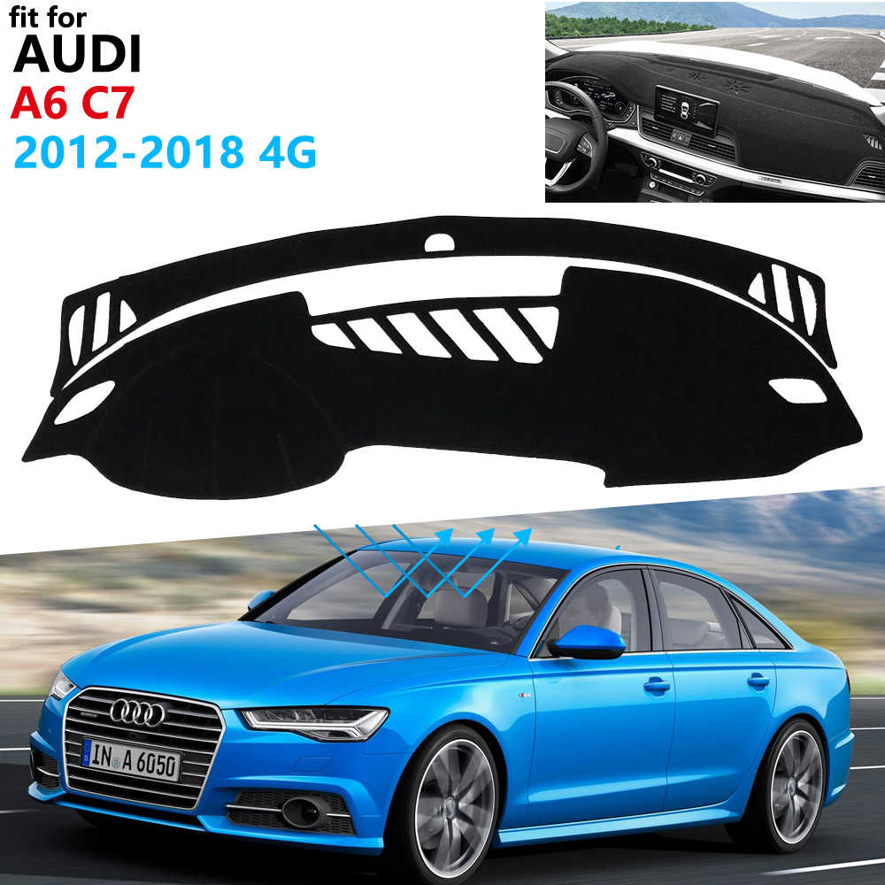 Kelebihan Kekurangan Audi 4G Murah Berkualitas