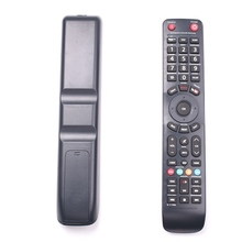 universal TV remote control work for SHARP PHILIPS HAIER HIT