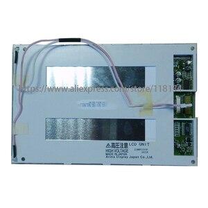 EDMMRG6KAF LCD PAINEL de VISUALIZAÇÃO de TELA PARA para PSR S900 PSR3000 PRS-3000