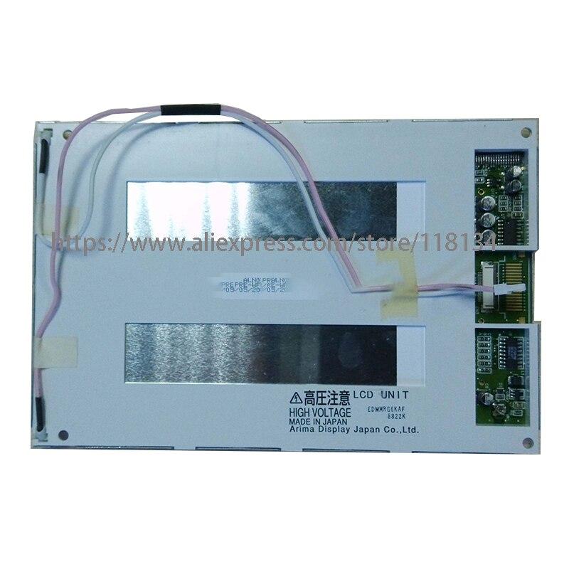 EDMMRG6KAF panneau d'affichage à cristaux liquides pour pour PSR S900 PSR3000 PRS-3000