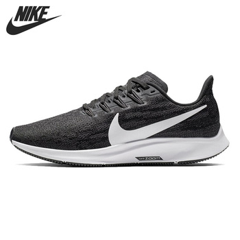 Original New Arrival NIKE WMNS AIR ZOOM PEGASUS 36 Women's Running Shoes Sneakers 1