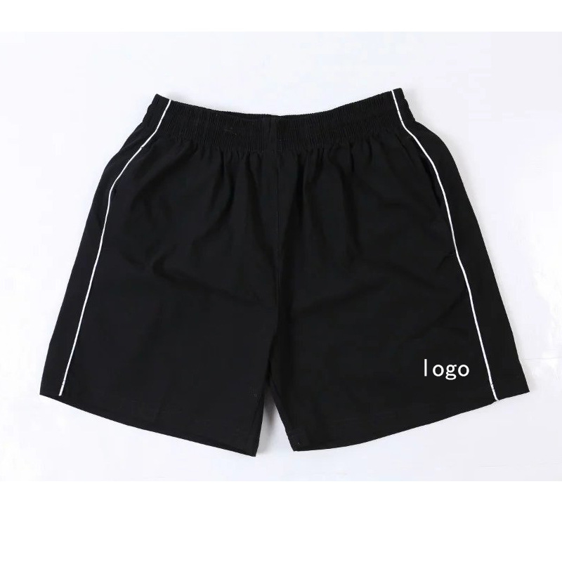 2019 Butterfly Ping Pong Shorts Stretch Cotton Quick-Dry Single Layer For Both Men And Women Shorts Adults Children Gym Shorts