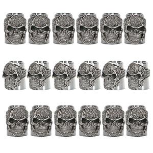 Image 1 - 【送料無料】新 5 ピース/パックアルミ素材 2 サイズのために選択するゴルフアイアンとゴルフ森フェルール