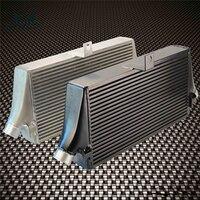 Race Intercooler Kit Fits M*itsubishi Lancer Evolution 7/8/9 2.0L 01 06