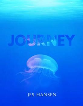 Viaje por Jes Hansen